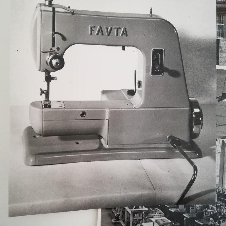 favta_2