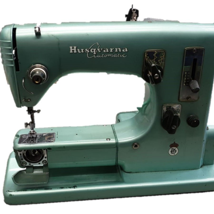 husquarna_automatic2
